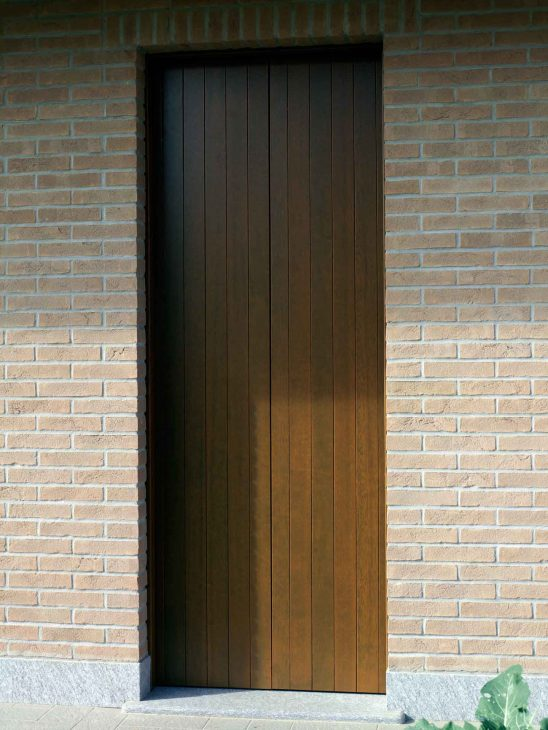 Shutters, image one