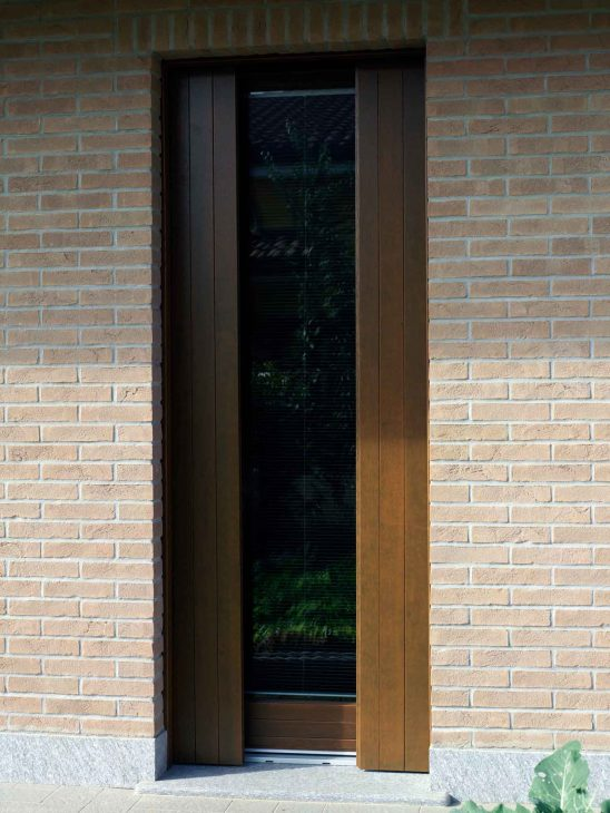 Shutters, image two