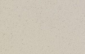 Corium aluminium sample