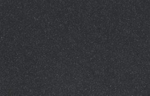Brunelleschi aluminium sample