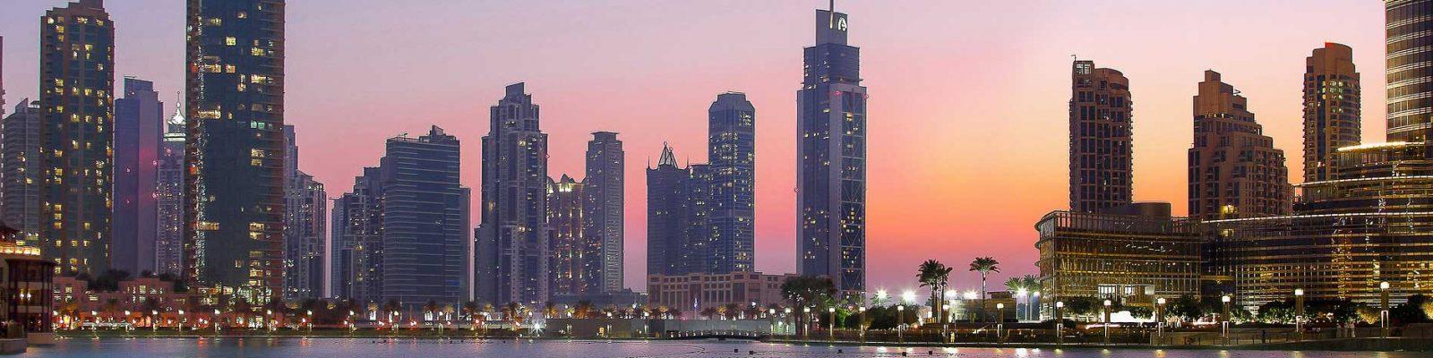 Windows Doors and Facades Dubai 2016, cover image