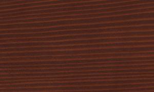 Color sample matt with warranty