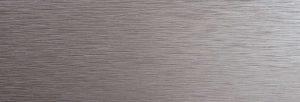 Aluminium sample 4A S-D