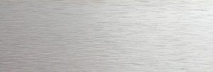 Aluminium sample C352 S-D